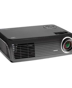 Location videoprojecteur cinema optoma_hd700x