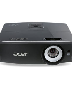 Pic-Event Location VideoProjecteur Acer P6500 5000 lumens