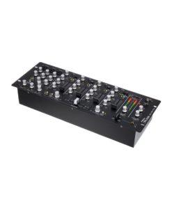 Pic-Event table de mixage T.mix 403-USB