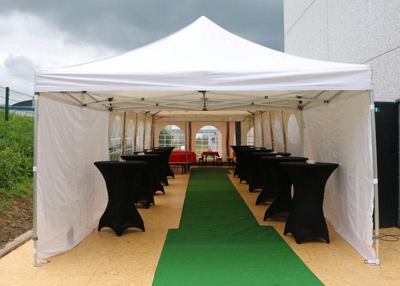 Pic-Event_Organisation_Evenement_entreprise_sous_chapiteau_02 (1)